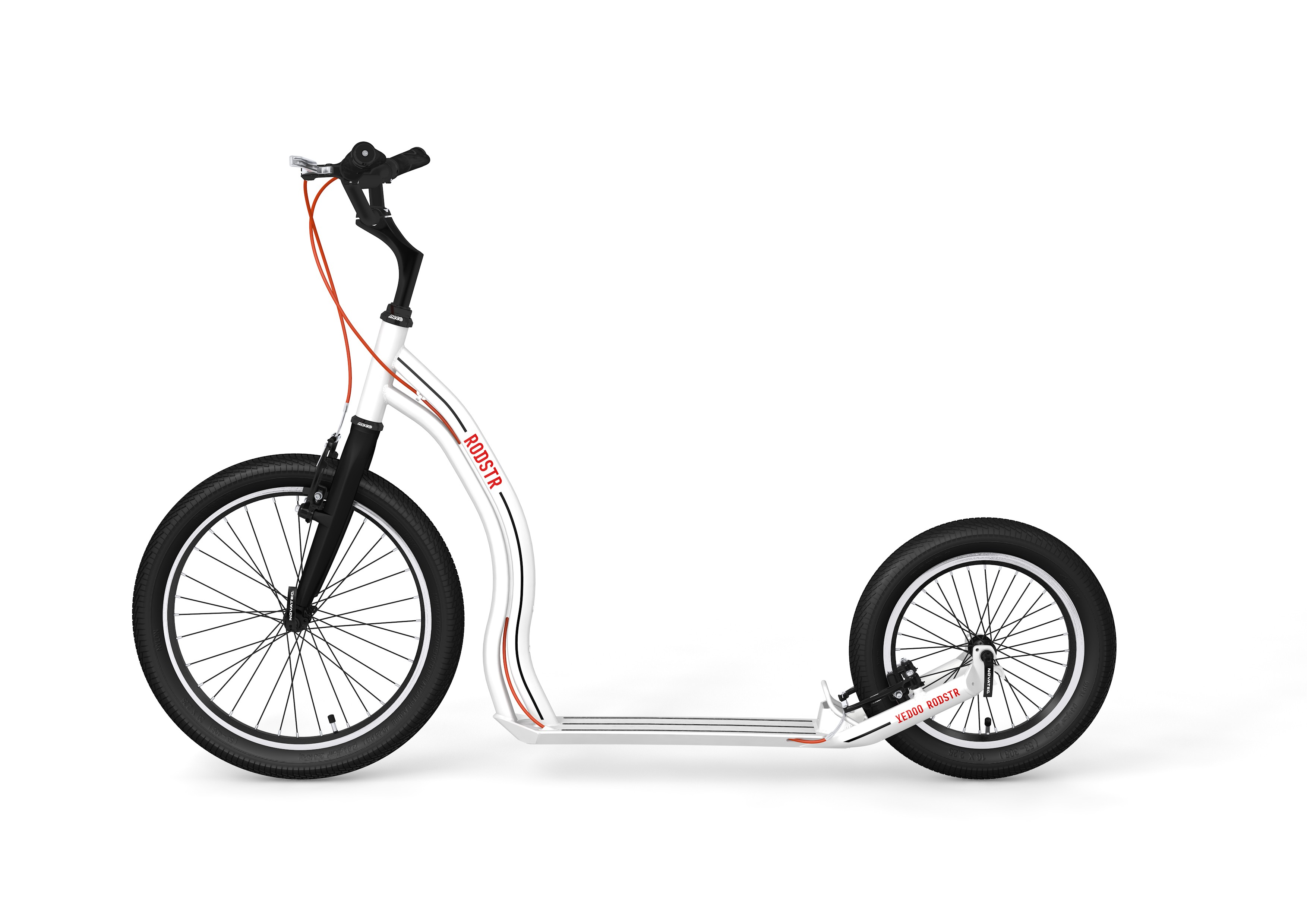 yedoo scooter preisvergleich die besten angebote online. Black Bedroom Furniture Sets. Home Design Ideas