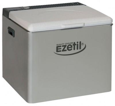 ezetil eza 4000 de absorber k hlbox gas 12 230 volt 3way cool