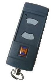 Handsender HSE2 40,685 Mhz